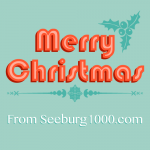 seeburg-1000-merry-christmas-eve-holiday-2018