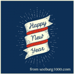 seeburg1000-wishes-all-happy-new-year