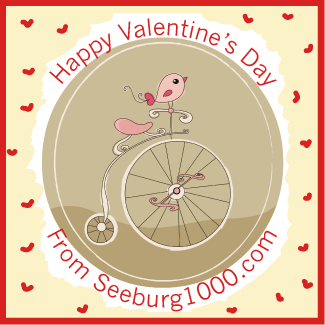 seeburg-1000-happy-valentines-day-2019