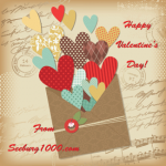seeburg1000-dot-com-wishes-you-a-happy-valentines-day-2019