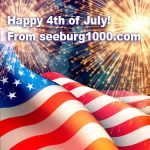 seeburg-1000-happy-4th-of-july-2019