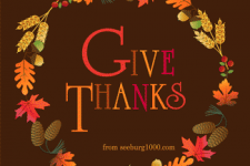 give-thanks-from-seeburg-1000