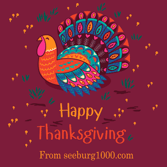 happy-thanksgiving-from-seeburg1000