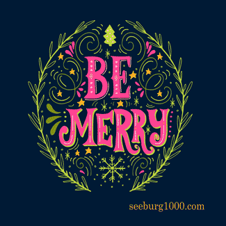 be-merry-from-seeburg-1000