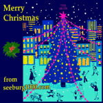 merry-christmas-from-seeburg1000-2019