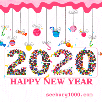 seeburg-1000-dot-com-happy-2020