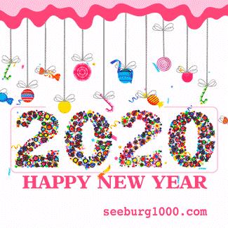 seeburg-1000-dot-com-happy-2020