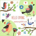 hello-spring-seeburg1000-dot-com-400px