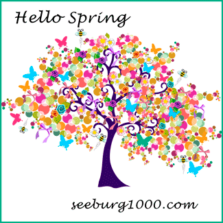 seeburg-hello-spring-march-2021