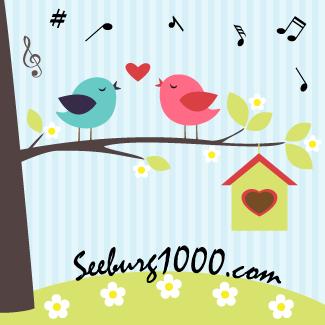 seeburg-1000-springtime-music-birds